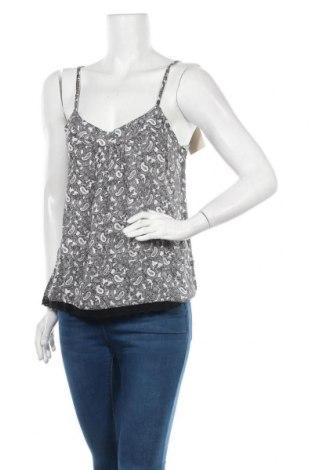 Tricou de damă Cream, Mărime M, Culoare Alb, Preț 77,63 Lei