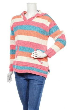 Дамски пуловер Piping Hot, Размер XL, Цвят Многоцветен, Полиестер, Цена 21,84лв.