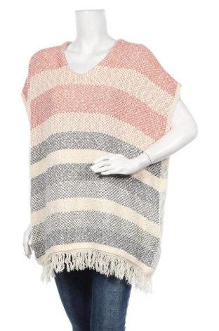 Dámský svetr Yessica, Velikost S, Barva Vícebarevné, Bavlna, Cena  545,00Kč