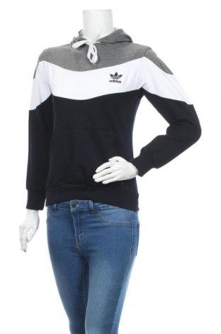 Hanorac de femei Adidas, Mărime S, Culoare Multicolor, Preț 126,00 Lei