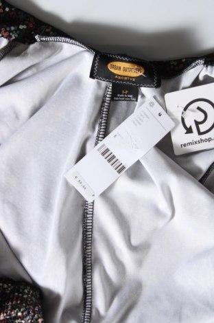 Дамски суичър Urban Outfitters, Размер S, Цвят Многоцветен, 93% полиестер, 7% еластан, Цена 27,65лв.