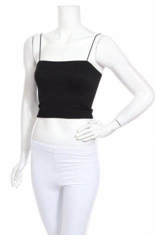 Lenjerie de corp de damă Urban Outfitters, Mărime S, Culoare Negru, 94% poliamidă, 6% elastan, Preț 120,89 Lei