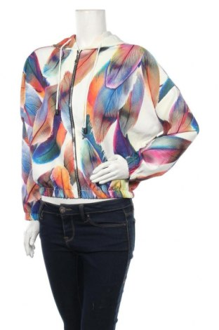 Geacă de femei, Mărime L, Culoare Multicolor, Preț 116,55 Lei