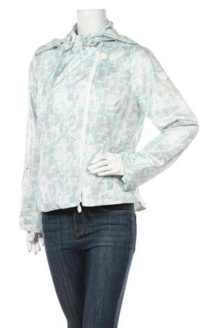 Дамско яке, Размер M, Цвят Многоцветен, Полиестер, Цена 7,61лв.