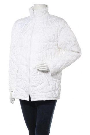 Дамско яке, Размер M, Цвят Бял, Цена 46,20лв.