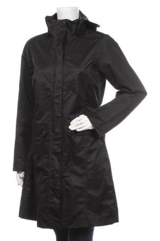 Дамско яке Blue Motion, Размер S, Цвят Черен, Полиестер, Цена 40,95лв.