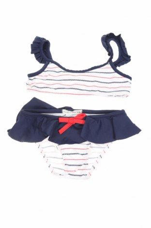 Dětské plavky  Lola Palacios, Velikost 3-4y/ 104-110 cm, Barva Vícebarevné, 92% polyamide, 8% elastan, Cena  328,00Kč