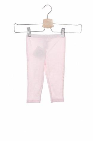 Детски клин Carter's, Размер 6-9m/ 68-74 см, Цвят Розов, 100% памук, Цена 5,44лв.