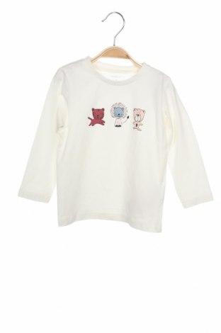 Dětský komplet  Name It, Velikost 18-24m/ 86-98 cm, Barva Vícebarevné, 95% bavlna, 5% elastan, Cena  750,00Kč