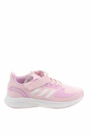 Dětské boty  Adidas, Velikost 31, Barva Růžová, Textile , Cena  1173,00Kč