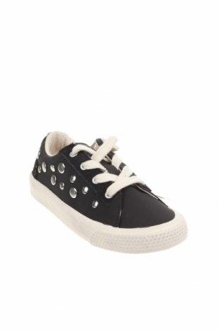 Детски обувки Zara Kids, Размер 29, Цвят Син, Текстил, Цена 20,52лв.