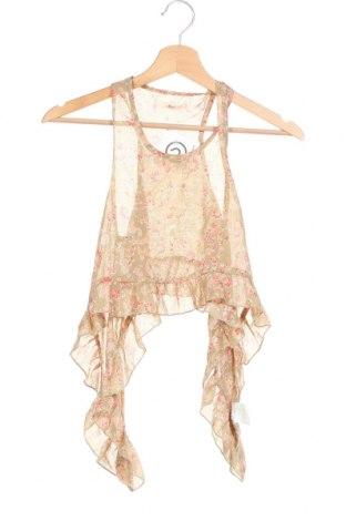 Dětské tilko , Velikost 9-10y/ 140-146 cm, Barva Vícebarevné, Polyester, Cena  172,00Kč