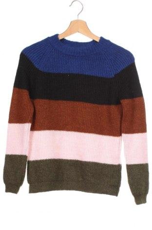 Dziecięcy sweter Only Kids, Rozmiar 10-11y/ 146-152 cm, Kolor Kolorowy, Cena 37,95zł
