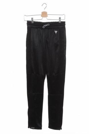 Παιδική κάτω φόρμα Vrs, Μέγεθος 13-14y/ 164-168 εκ., Χρώμα Μαύρο, Πολυεστέρας, Τιμή 16,05€