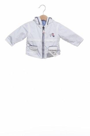 Παιδικό μπουφάν Mayoral, Μέγεθος 3-6m/ 62-68 εκ., Χρώμα Λευκό, Τιμή 11,26€