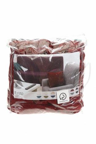 Θήκη ντιβανιού, Χρώμα Κόκκινο, Τιμή 34,41€