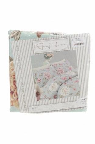 Комплект спално бельо Eponj Home, Цвят Многоцветен, Цена 64,78лв.