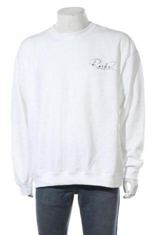 Pánské tričko , Velikost XL, Barva Bílá, 50% bavlna, 50% polyester, Cena  303,00Kč