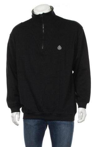 Pánské tričko , Velikost XL, Barva Černá, Bavlna, Cena  303,00Kč