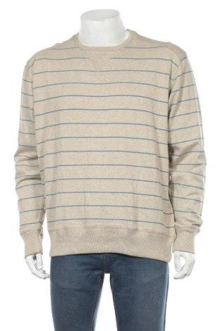 Pánské tričko  Bon'a Parte, Velikost XL, Barva Béžová, Bavlna, Cena  349,00Kč