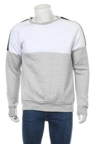 Мъжка блуза Brave Soul, Размер L, Цвят Многоцветен, Полиестер, Цена 28,42лв.