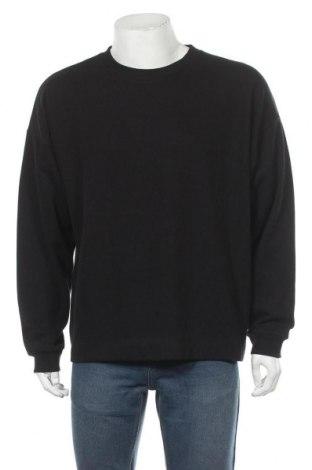 Pánské tričko  Urban Outfitters, Velikost L, Barva Černá, 51% bavlna, 49% polyester, Cena  309,00Kč