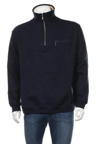Pánské tričko  Watson's, Velikost XL, Barva Modrá, 70% bavlna, 30% polyester, Cena  462,00Kč