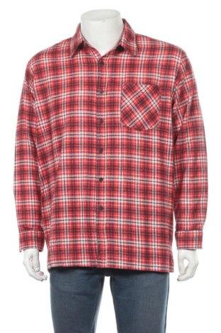 Мъжка риза, Размер XL, Цвят Многоцветен, Цена 27,00лв.