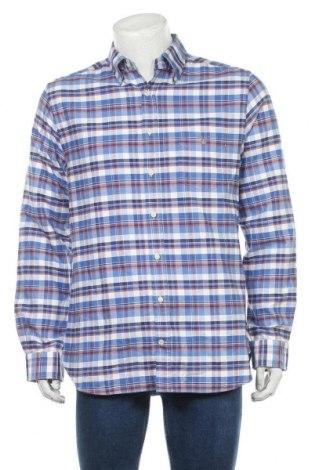 Pánská košile  Gant, Velikost L, Barva Vícebarevné, Bavlna, Cena  545,00Kč