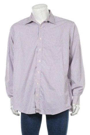 Мъжка риза Kirkland, Размер XL, Цвят Многоцветен, Памук, Цена 4,99лв.
