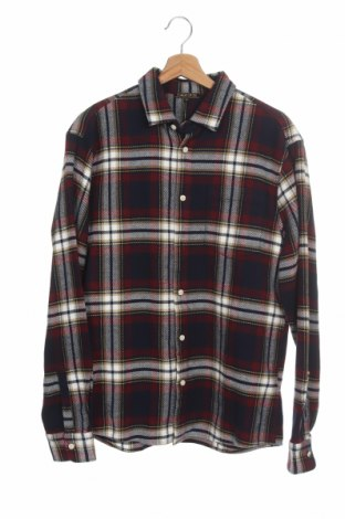 Pánská košile  Review, Velikost M, Barva Vícebarevné, Cena  609,00Kč