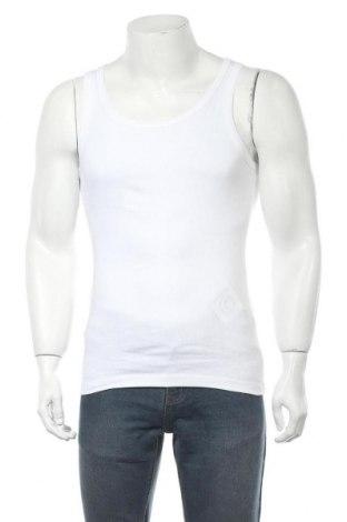 Pánský komplet , Velikost S, Barva Bílá, Cena  370,00Kč