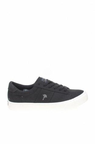 Мъжки обувки Joop!, Размер 40, Цвят Черен, Текстил, Цена 198,00лв.