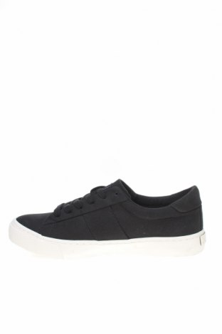 Мъжки обувки Joop!, Размер 42, Цвят Черен, Текстил, Цена 198,00лв.