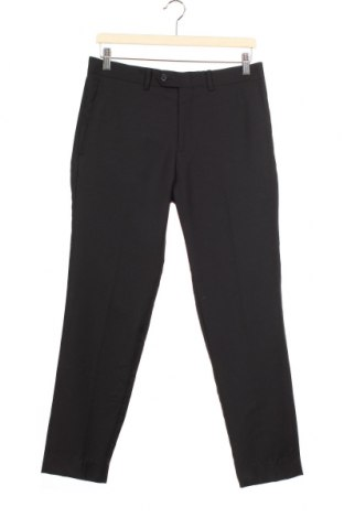 Pánské kalhoty  Bar III, Velikost S, Barva Černá, Cena  462,00Kč