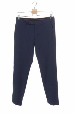 Ανδρικό παντελόνι Cinque, Μέγεθος S, Χρώμα Μπλέ, Τιμή 7,79€