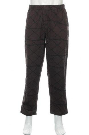 Ανδρικό παντελόνι Santa Cruz, Μέγεθος M, Χρώμα Γκρί, Βαμβάκι, Τιμή 30,54€