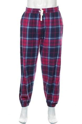 Pantaloni de bărbați Urban Outfitters, Mărime M, Culoare Multicolor, Bumbac, Preț 226,97 Lei