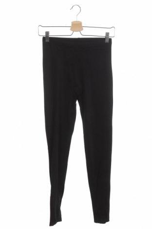 Ανδρικό αθλητικό κολάν Clothing & Co, Μέγεθος M, Χρώμα Μαύρο, 75% πολυαμίδη, 25% ελαστάνη, Τιμή 10,00€