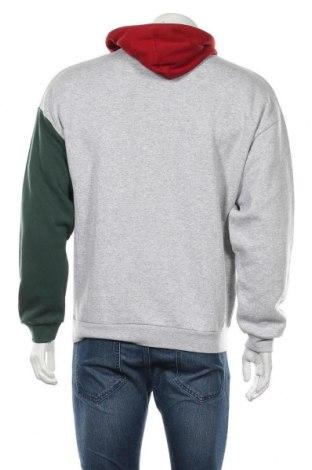 Hanorac de bărbați Urban Outfitters, Mărime S, Culoare Multicolor, 73% bumbac, 24% poliester, 3% viscoză, Preț 219,57 Lei