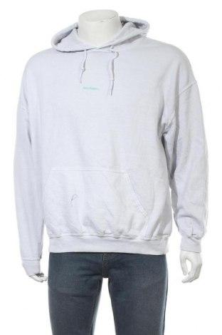 Hanorac de bărbați Urban Outfitters, Mărime M, Culoare Gri, Preț 204,93 Lei