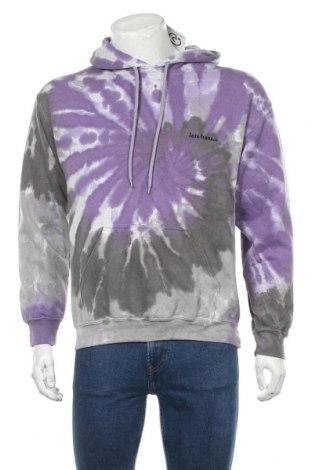 Hanorac de bărbați Urban Outfitters, Mărime S, Culoare Multicolor, Preț 219,57 Lei