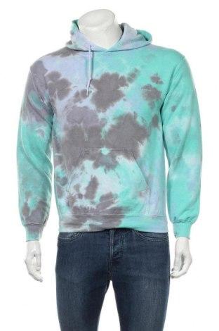 Hanorac de bărbați Urban Outfitters, Mărime XS, Culoare Multicolor, Preț 202,31 Lei