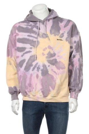 Ανδρικό φούτερ Urban Outfitters, Μέγεθος M, Χρώμα Πολύχρωμο, Τιμή 34,41€
