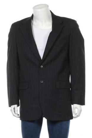 Pánské sako , Velikost M, Barva Modrá, Cena  485,00Kč
