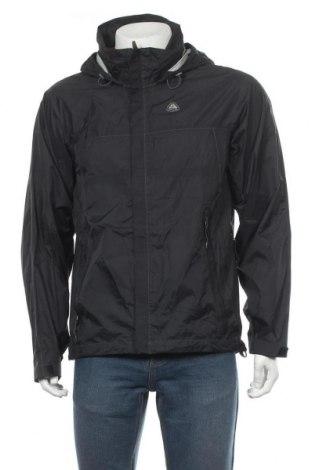 Pánská sportovní bunda  Nike Acg, Velikost M, Barva Černá, Polyamide, Cena  988,00Kč