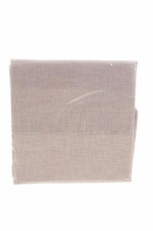 Τραπεζομάντιλο, Χρώμα  Μπέζ, Τιμή 19,45€