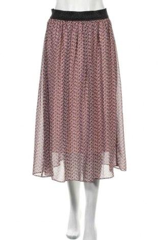 Пола Bruuns Bazaar, Размер M, Цвят Многоцветен, Цена 39,00лв.