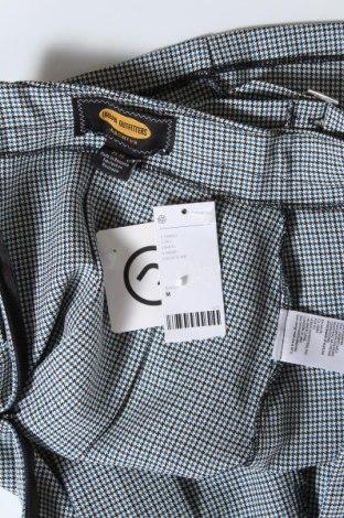Пола Urban Outfitters, Размер M, Цвят Многоцветен, Полиестер, Цена 8,10лв.