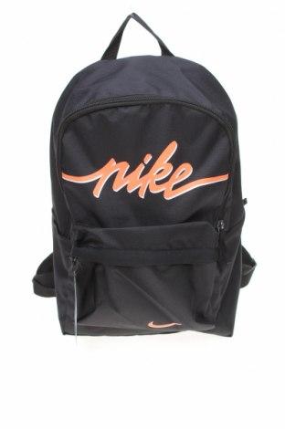 Σακίδιο πλάτης Nike, Χρώμα Μαύρο, Κλωστοϋφαντουργικά προϊόντα, Τιμή 23,38€